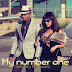 DOWNLOAD DIAMOND - MY NUMBER ONE