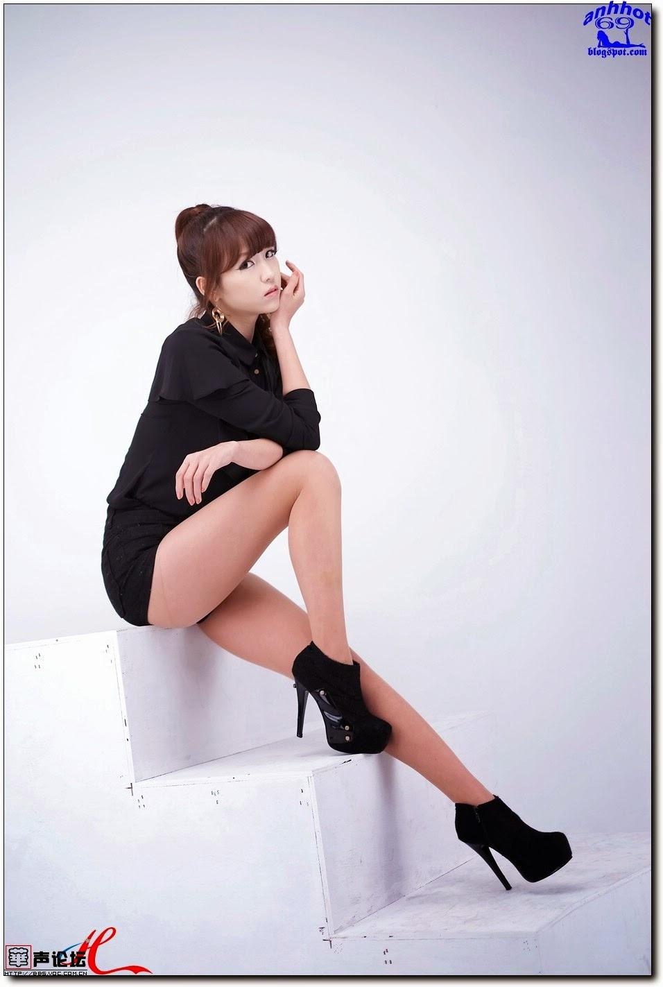 Lee-Eun-Hye_a03_1(35)