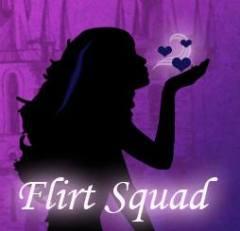 http://i-am-so-grateful.blogspot.com/search/label/Flirt%20Squad