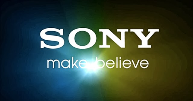 Sony,Mobile Sony,Mobile