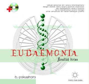 Cover+Buku+Eudaemonia percakapan bahasa inggris praktis