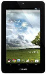 Tablet Android Asus ME172V Memopad