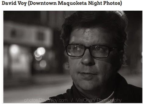 http://bit.ly/DowntownMaqNightPhotosDavidVoy