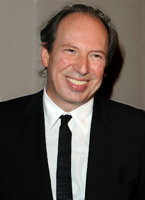 El compositor Hans Zimmer, FILMA2 de Revista Making Of