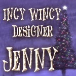 Incy Wincy Design Team