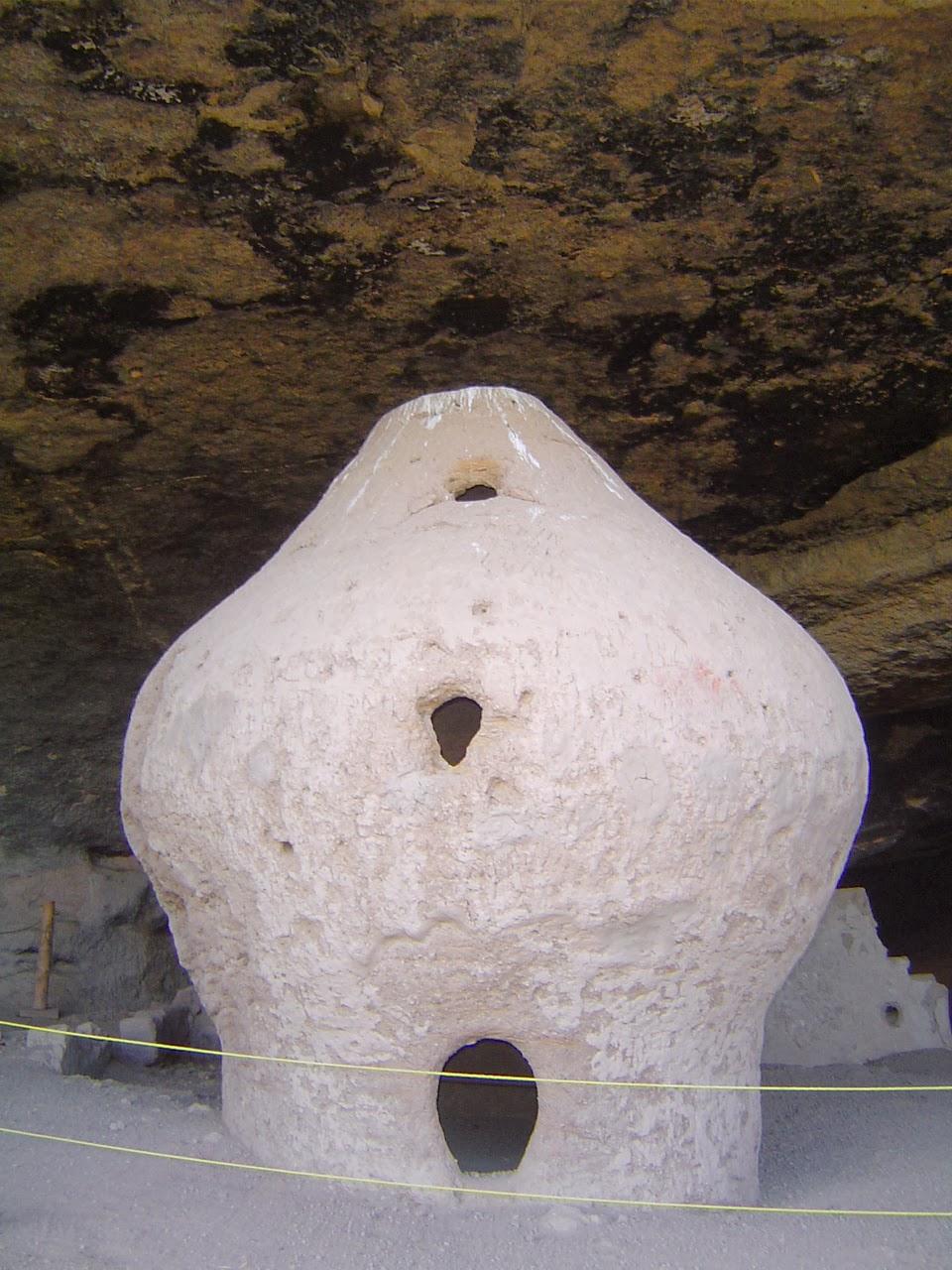 La gallina de la sierra diferentes materiales naturales for Zacate de invierno