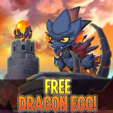 Dragon+City+Free+Dragon+Reward+%2528Random%2529