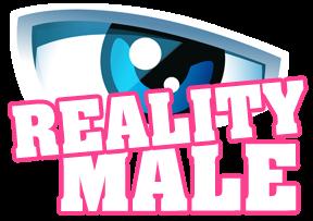 Reality Male