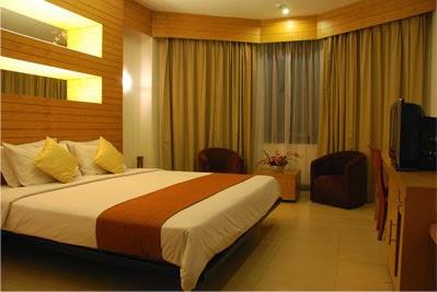 10 Hotel Murah Melati Di Bogor Tarif Mulai Rp60000