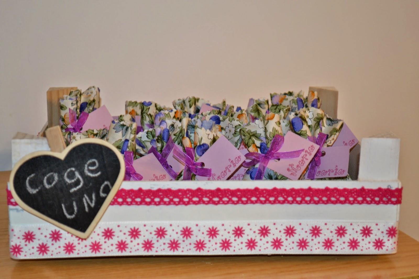 Cajas para bodas caja recuerdos boda caja de recuerdos de boda with cajas para bodas top cajas - Cajitas de madera para decorar ...