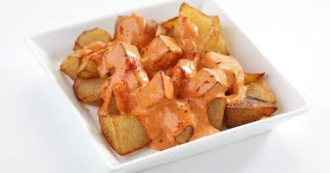 Se familiariser avec les termes de la cuisine espagnole - La cuisine en espagnol ...