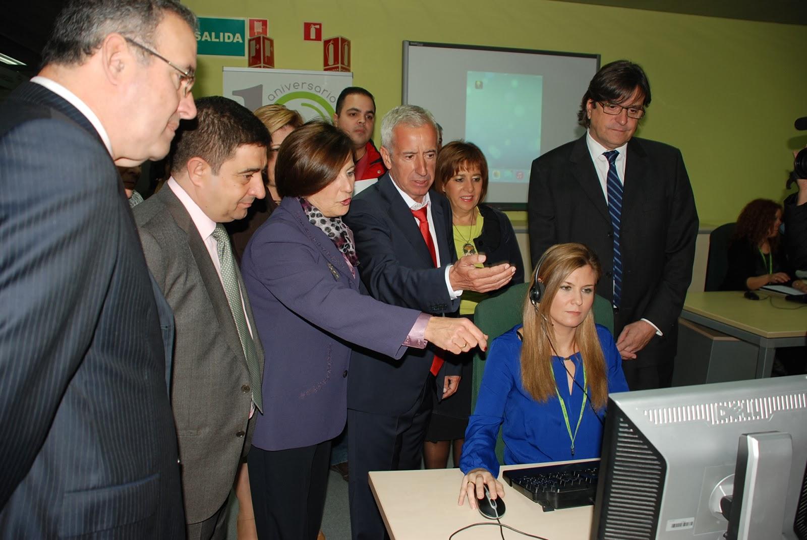 www junta de andalucia salud: