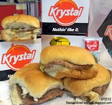 hamburger-craving-krystal-little-cooked-onions