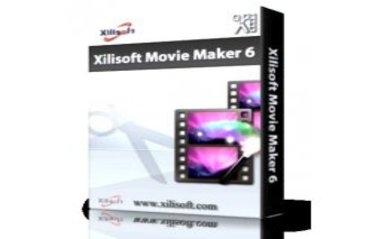 movie maker software free download with serial key