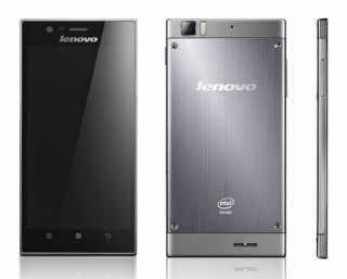 Harga Lenovo K900 Terbaru