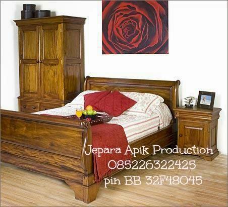 mebel ukir furniture jepara
