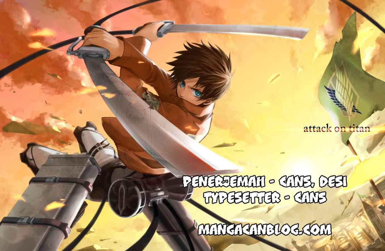 Dilarang COPAS - situs resmi www.mangacanblog.com - Komik shingeki no kyojin 049 - beban 50 Indonesia shingeki no kyojin 049 - beban Terbaru 0|Baca Manga Komik Indonesia|Mangacan