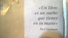 Un libro es un sueño