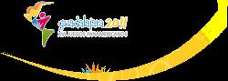 Juegos Panamericanos 2001