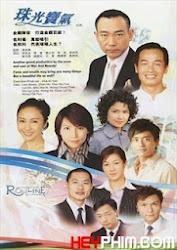 Lấy Chồng Giàu Sang - Vtv3
