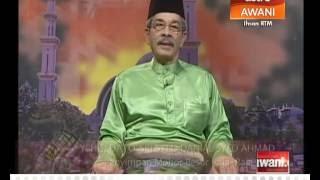 Umat Islam di negara ini sambut Aidilfitri Rabu