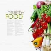 """Women's Healthy Foods"" Top 8 Powerful Foods Every Woman Should Be Eating And Their Health Benefits."