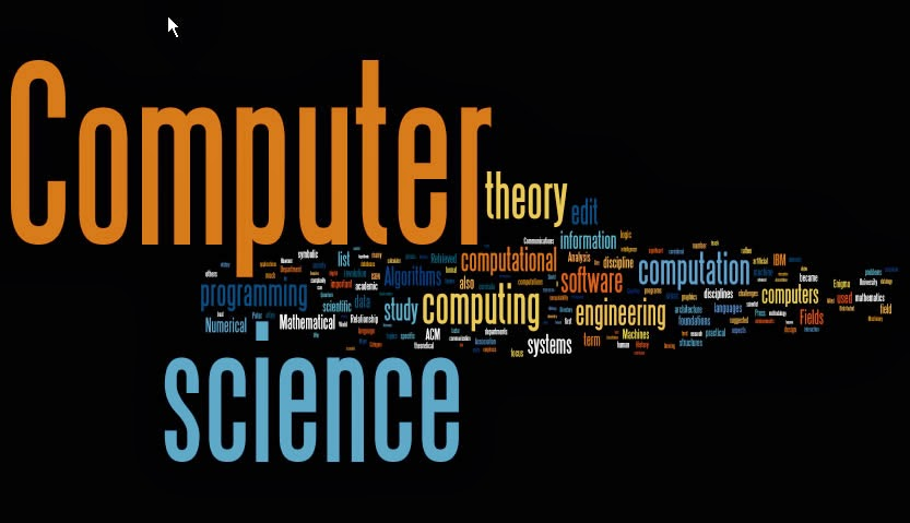 Computer Science Assignment Help | Computer Science Homework