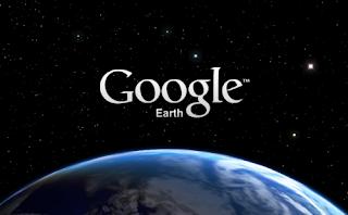 گوگل ارت فارسي