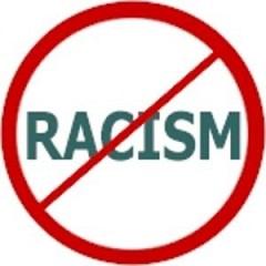 Erasing Racism Now