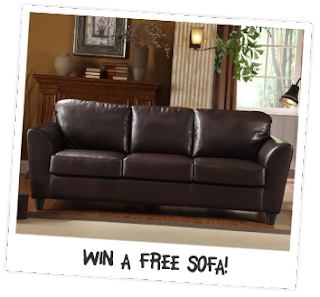 Well Now Here Is Your Chance To Win One Over At Fobango Love The Name They Are Giving Away New And Trying Build Their