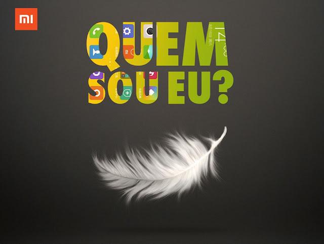 Xiaomi Brasil novidades comprar