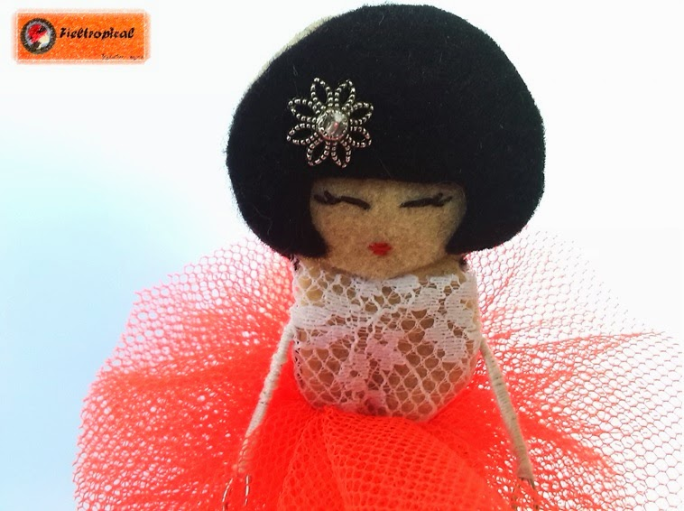 http://artefieltropical.blogspot.com.es/p/aisea-dolls.html