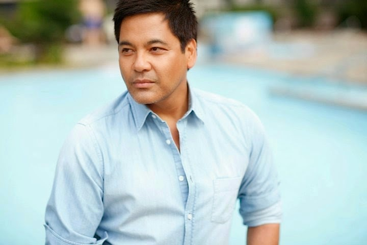 Music Video of Enjoy - Martin Nievera