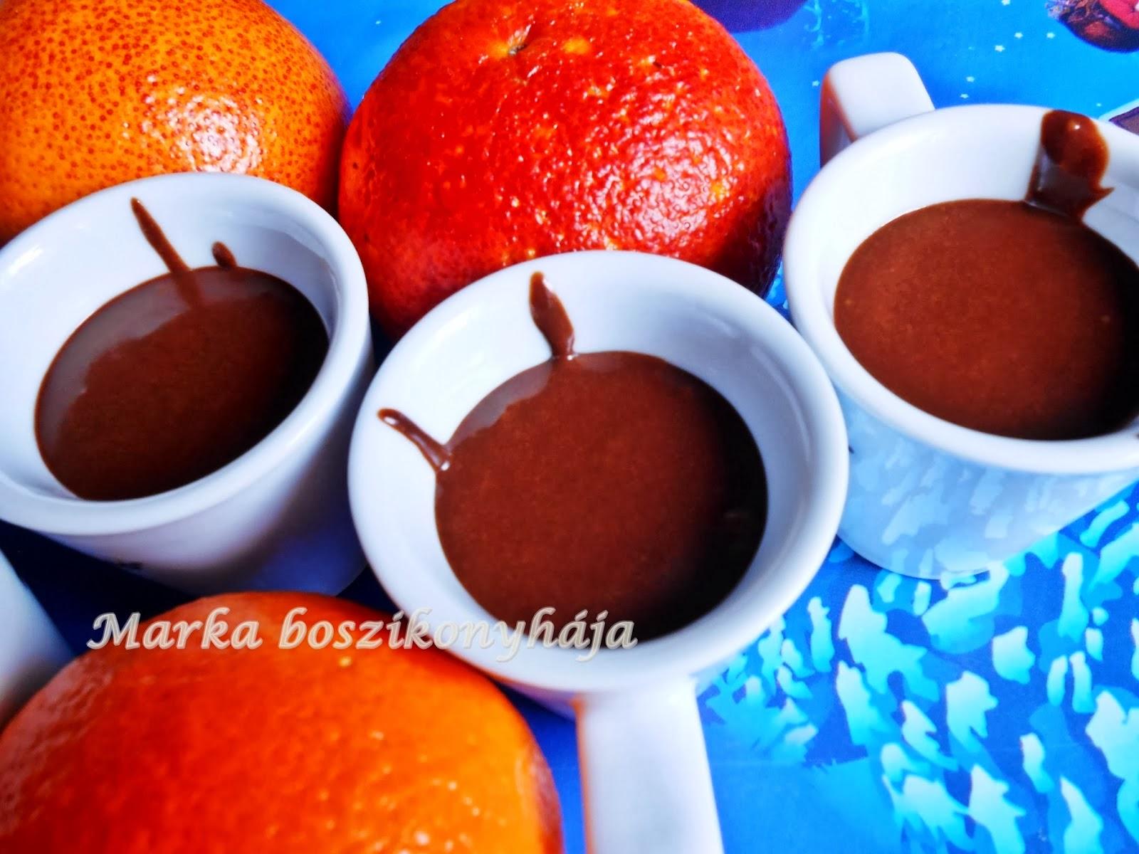 http://markakonyha.blogspot.hu/2014/03/selymes-vernarancsos-csokiganache.html