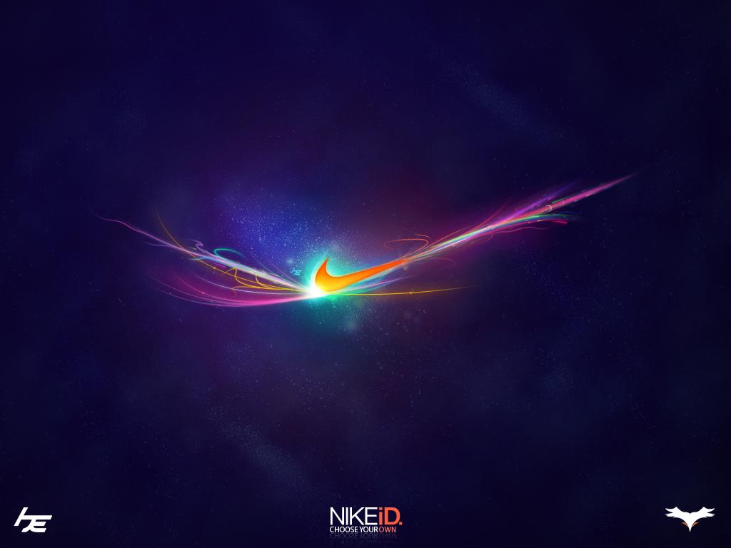 Pic New Posts Wallpaper Hd Nike Football