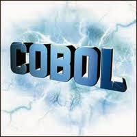 Lenguaje Cobol