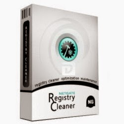 NETGATE Registry Cleaner 7
