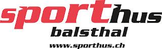 http://www.sporthus.ch/