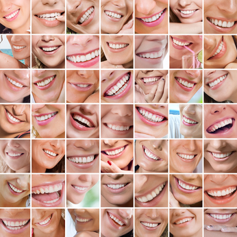 Happy Smiles Family Dentistry Related Keywords amp; Suggestions  Happy