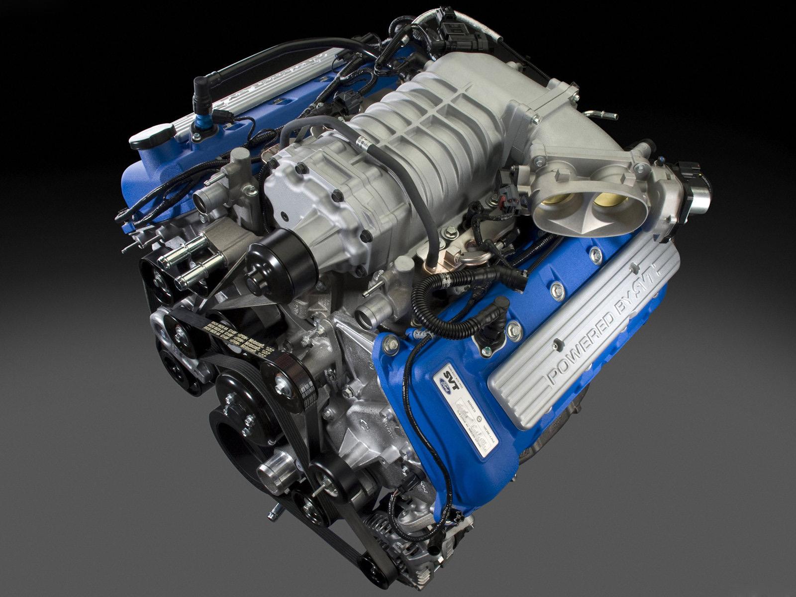 http://2.bp.blogspot.com/-1z4CMX434Cc/TzIVp9cBrJI/AAAAAAAAAd8/xp7EsB2TJLk/s1600/Ford_Mustang_Shelby_GT500_(2011)_03.jpg
