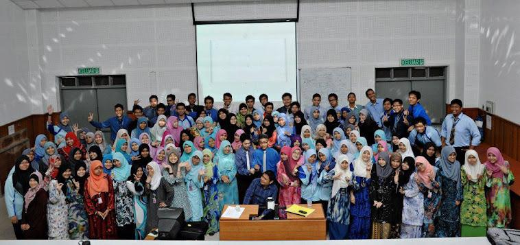 kuliah 3 sem 2 2012