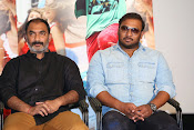 JIL Theatrical Trailer launch photos-thumbnail-16