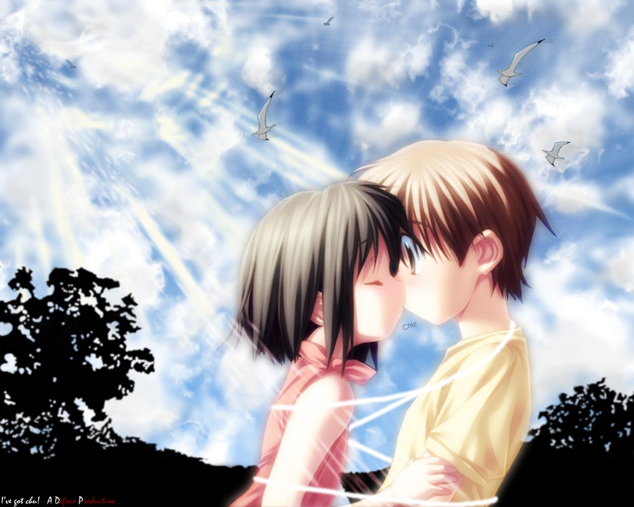 http://2.bp.blogspot.com/-1z7M1DY98RU/TV6Pdh3EeeI/AAAAAAAAAAU/IwNYsjTmm5I/s1600/anime_wallpapers-%255B1%255D.jpg
