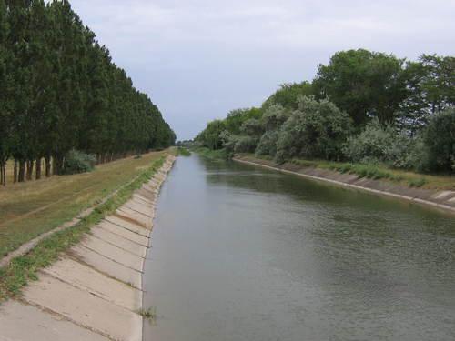 Погода в июне в пермском крае в 2016 году