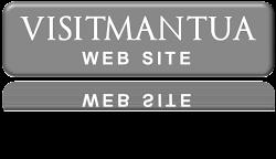 VISITMANTUA WEB SITE