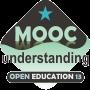 Mooc Badge