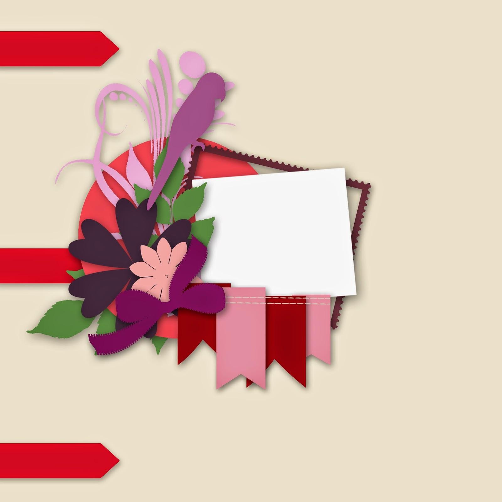 http://2.bp.blogspot.com/-1zDzz_Qfg3g/VNgWQypiNBI/AAAAAAAABIE/E0EoFrjNUR4/s1600/OklahomaDawn020815_edited-1.jpg