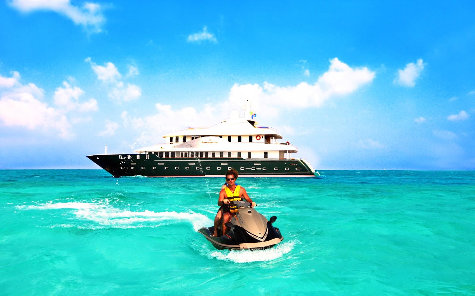 Banco de im genes 23 fotograf as de las islas maldivas for Mejores islas de maldivas