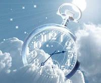 http://2.bp.blogspot.com/-1zH9ShQwSAY/UODNBKkPNnI/AAAAAAAACzk/flSMj36I1bo/s400/al%2Bashr%2B1.jpg