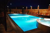günay-otel-ağva-istanbul-açık-yüzme-havuzu-pansiyon